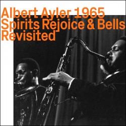 1965 - Spirits Rejoice & Bells Revisited