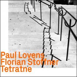 Tetratne W/ Florian Stoffner