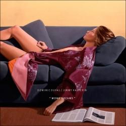 Monk Dreams W/Jimmy Halperin