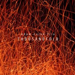 Thousandfold