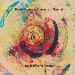 Songs Of Early Autumn