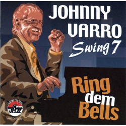 Swing 7: Ring Dem Bells