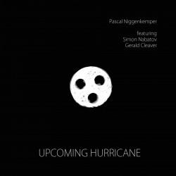 Upcoming Hurricane
