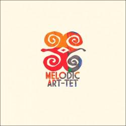Melodic Art-Tet w/William Parker
