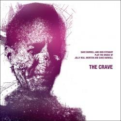 The Crave w/Bob Stewart
