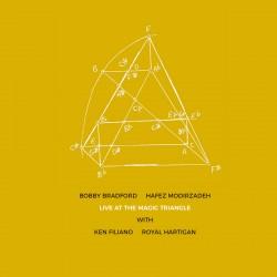 Live at the Magic Triangle