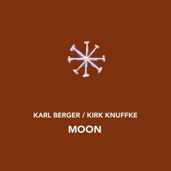 Moon W/Kirk Knuffke