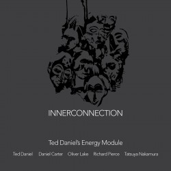 Innerconnection w/Oliver Lake