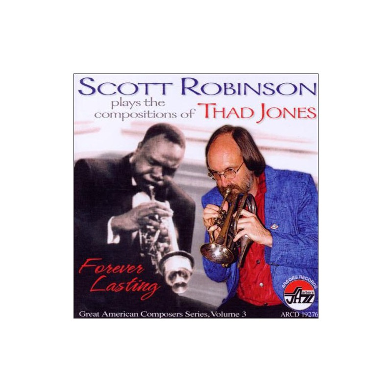 Plays the compositions of thad jones jazzmessengers plays the compositions of thad jones m4hsunfo