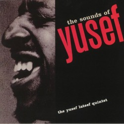 Sounds Of Yusef