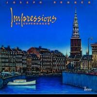 Impressions Of Copenhagen (180 Gr. Audiophile)