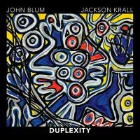 Duplexity w/Jackson Krall