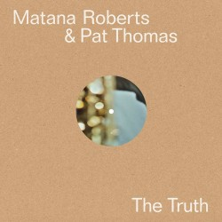 The Truth with Pat Thomas (Limited Edition)
