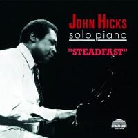 Steadfast (180 Gram Audiophile Edition)