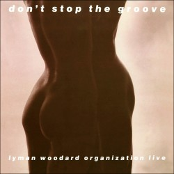Don´t Stop The Groove (180 G. Audiophile Edition)