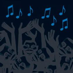 Sprititual Jazz Vol. 9: Blue Notes Pt. 2 (Gatefold