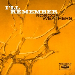 I'll Remember (Limited Edition)