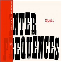 Inter Frequences