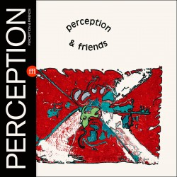 Perception & Friends