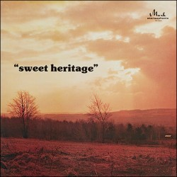 Sweet Heritage