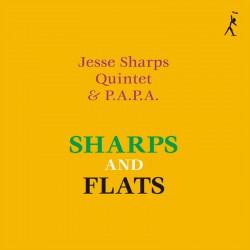 Sharps And Flats W/ P.A.P.A.