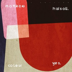 Colour Yes (Special Anniversary Edition)