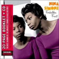 Forbidden Fruit + Bonus Album + 2 Bonus Tracks