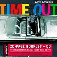 Time Out + Bonus Album
