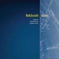 Fieldwork: Door