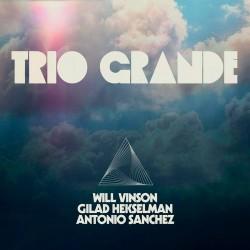 Trio Grande