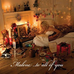 Malene ...To All of You