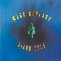 John: Piano Solo