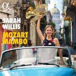 Mozart y Mambo (LP Version)