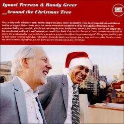 Around the Christmas Tree w/ Randy Greer
