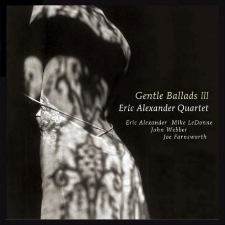 Gentle Ballads III