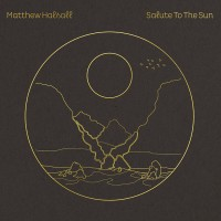 Salute to the Sun (Deluxe Edition - Double Black)