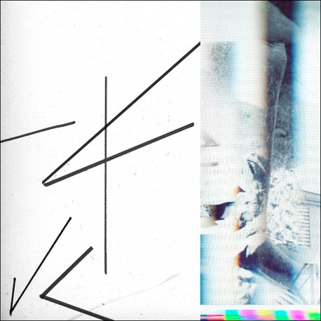 "We Welcome Tomorrow (12"" EP)"