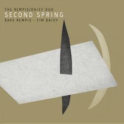 Second Spring w/ Tim Daisy