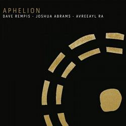 Aphelion w/ Joshua Abrams