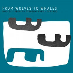 From Wolves to Whales w/ Chris Corsano