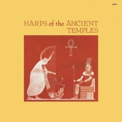 Harps of the Ancient Temples (Limited Edition)