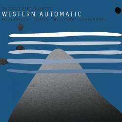 Western Automatic w/ Ken Vandermark