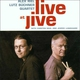 Live at Jive