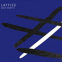 Lattice (Solo Album)