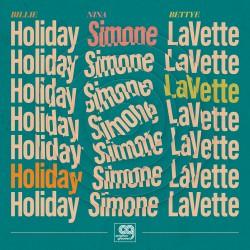 Original Grooves: Billie Holiday & Nina Simone