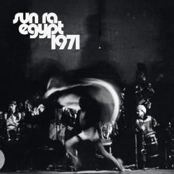 Egypt 1971 (Box Set)