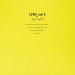 Epiphany (Gatefold)