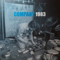 1983 (Gatefold)