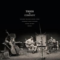 Trios (Gatefold)