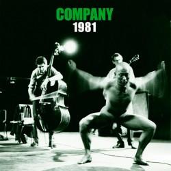 1981 (Gatefold)
